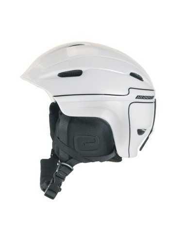 EASSUN SKI HELMET REGULAR WHITE G01M03 WHITE