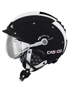CASCO SP 5 FX BLACK & WHITE