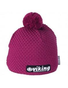 VIKING HAT WINDSTOPER 48