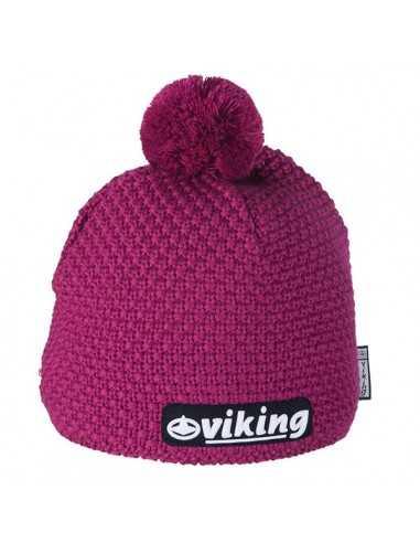 VIKING HAT WINDSTOPER 48 21514022848