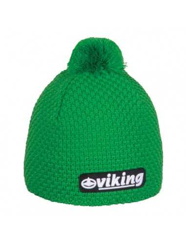 VIKING HAT WINDSTOPER 75 21514022875