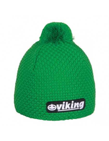 VIKING HAT WINDSTOPER 75