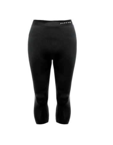 DARE 2B ZONAL III 3/4 LEGGING BLACK DMU304800