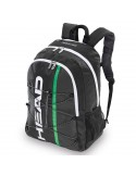 HEAD SKI DAYPACK 383745