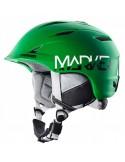 MARKER CONSORT KELLY GREEN 165402.53