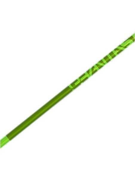 VOLKL PHANTASTICKS KIDS GREEN 166628.08