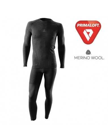 VIKING PRIMUS MEN SET 50017202009