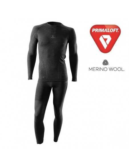 VIKING PRIMUS CONJUNTO HOMBRE 50017202009
