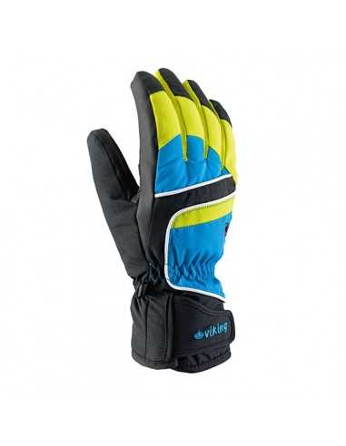 VIKING BISET GLOVES 11017121872