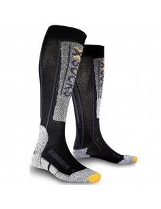 X-SOCKS ADRENALINE  X20023 X13