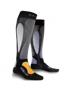 X-SOCKS ULTRALIGHT  X20022 B078