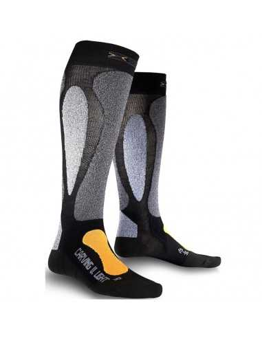 X-SOCKS ULTRALIGHT