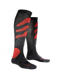 X-SOCKS SKI PRECISION X020291 G049
