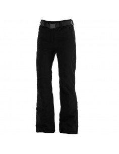 CAMPAGNOLO WOMAN STRETCH SKI PANT U901