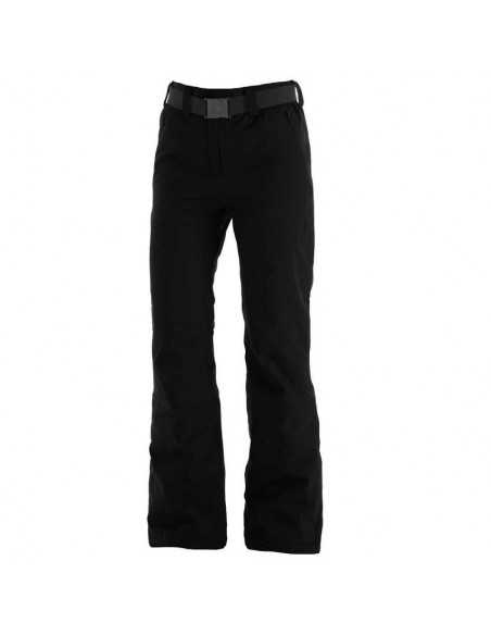 CAMPAGNOLO WOMAN STRETCH SKI PANT U901 3W05526 U901