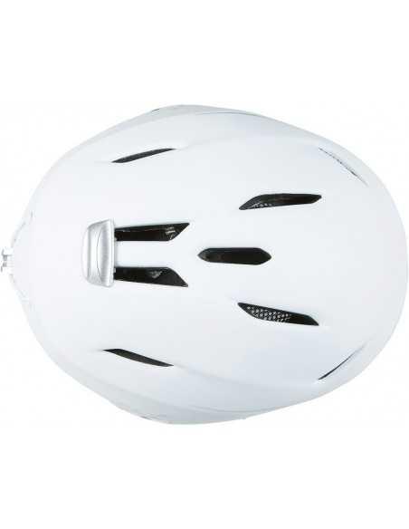SALOMON AURA C.AIR WHITE L39124200