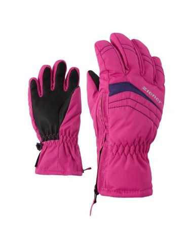 ZIENER LACOCCA AS PINK 151954 766
