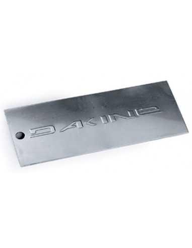 DAKINE METAL SCRAPER 230046