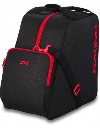 DAKINE BOOT BAG 30L PHOENIX 8300482 PHOENIX