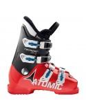 ATOMIC REDSTER JR 4 16/17 AE5013680