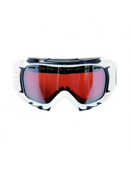 CASCO BRILLE AX-60 WHITE