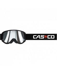 CASCO BRILLE AX-20 BLACK CARBONIC