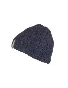PHENIX MOONLIGHT KNIT HAT