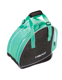 HEAD WOMEN BOOT BAG