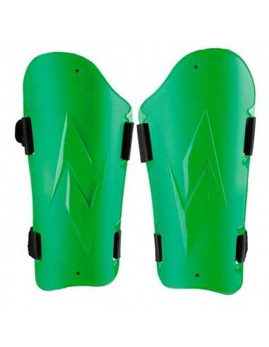 ZANDONA FOREARM GUARD SLALOM KID GREEN 3910KGF