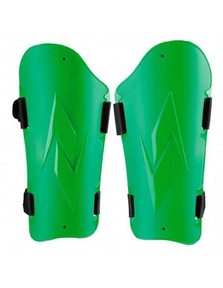 ZANDONA FOREARM GUARD SLALOM KID GREEN