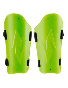 ZANDONA FOREARM GUARD SLALOM KID YELLOW 3910KYF
