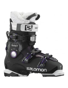 SALOMON QUEST ACCESS 70 W 16/17 L37814500