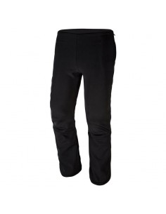CAMPAGNOLO WOMAN LONG PANT LINED U901 3M06602 U901