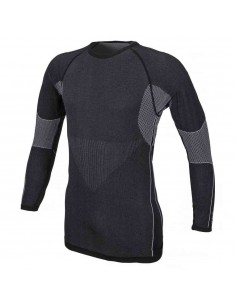 CAMPAGNOLO UNDERWEAR MAN SWEAT 3Y97800 U901