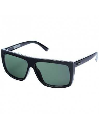 CARVE SCAR BLACK 11S02250000