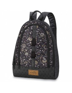 DAKINE GIRLS COSMO WALLFLOWER