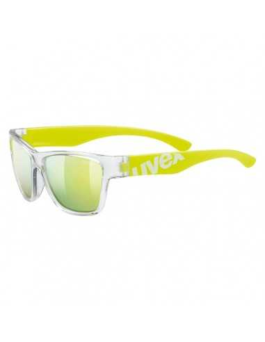 UVEX SPORTSTYLE 508 CLEAR YELLOW S5338959616