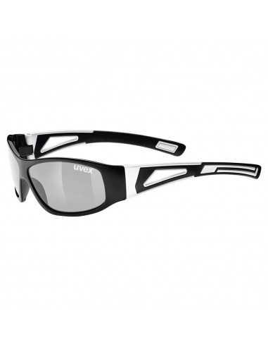 UVEX SPORTSTYLE 509 BLACK S5339402216