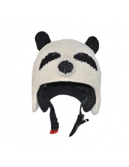 PINKYAK COVER PANDA PANDA