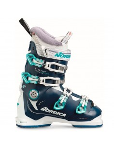 NORDICA SPEEDMACHINE 95W 17/18