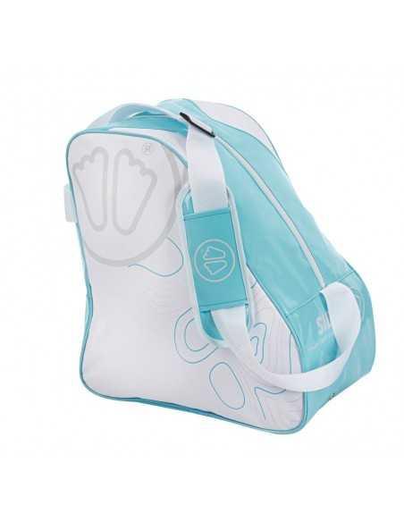SIDAS BOOT BAG WOMEN