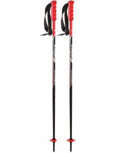 NORDICA RACE JUNIOR 16MM