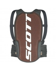 SCOTT JR ACTIFIT PLUS BACK PROTECTOR 2558181001