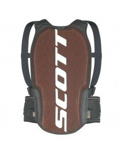 SCOTT JR ACTIFIT PLUS BACK PROTECTOR