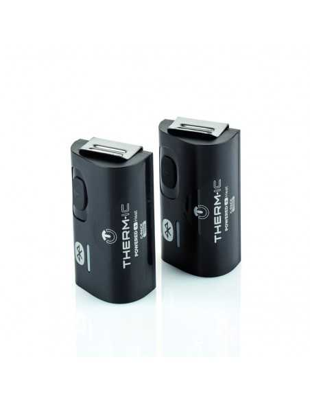 THERM-IC C-PACK 1300 BLUETOOTH