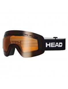 HEAD SOLAR STORM ORANGE 394447