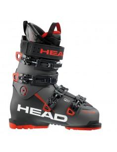HEAD VECTOR EVO 110 17/18 607061