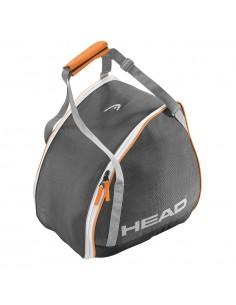 HEAD BOOT BAG  383076