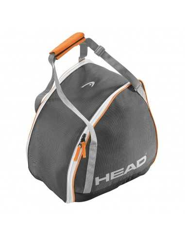 HEAD BOOT BAG 383076