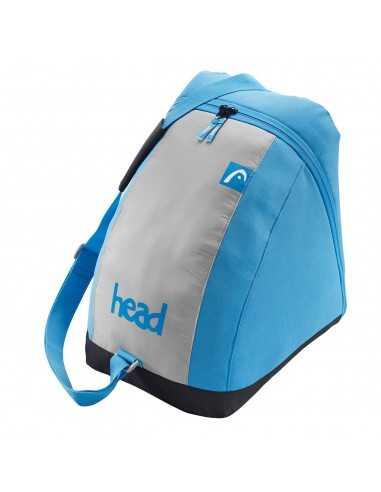 HEAD FREERIDE BOOT BAG 383147